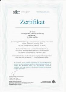 Zertifikat_BasicTraining_LNE-BaseLine