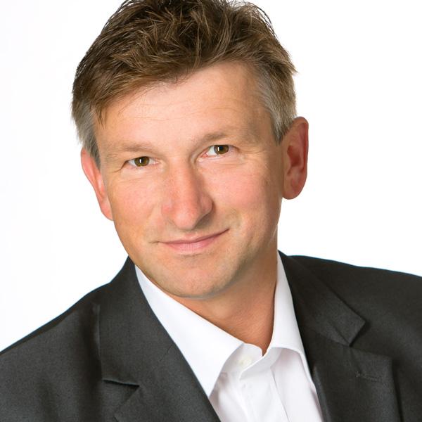 Andreas Käter