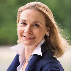 Dagmar Schleich
