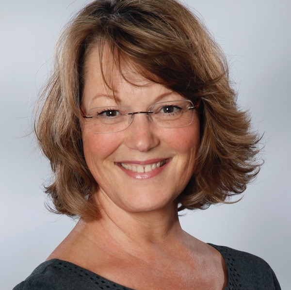 Sonja Borowski