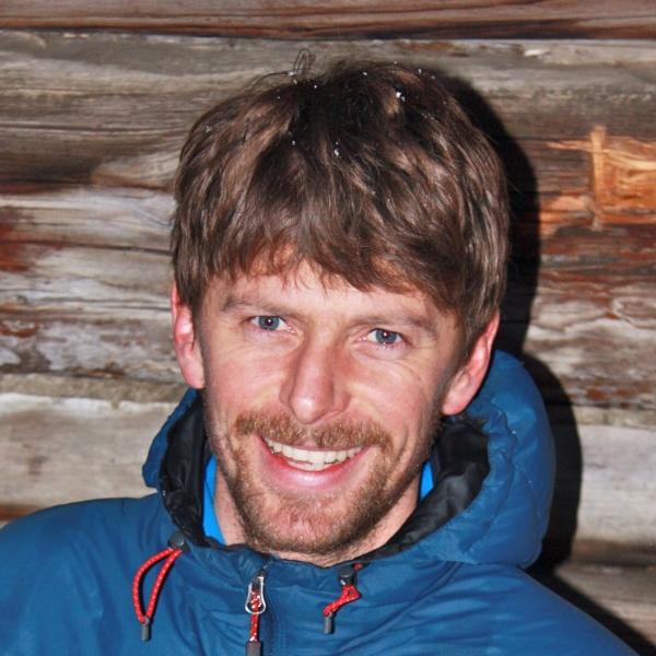 Martin Reis