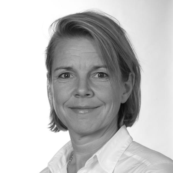 Ariane Pipke