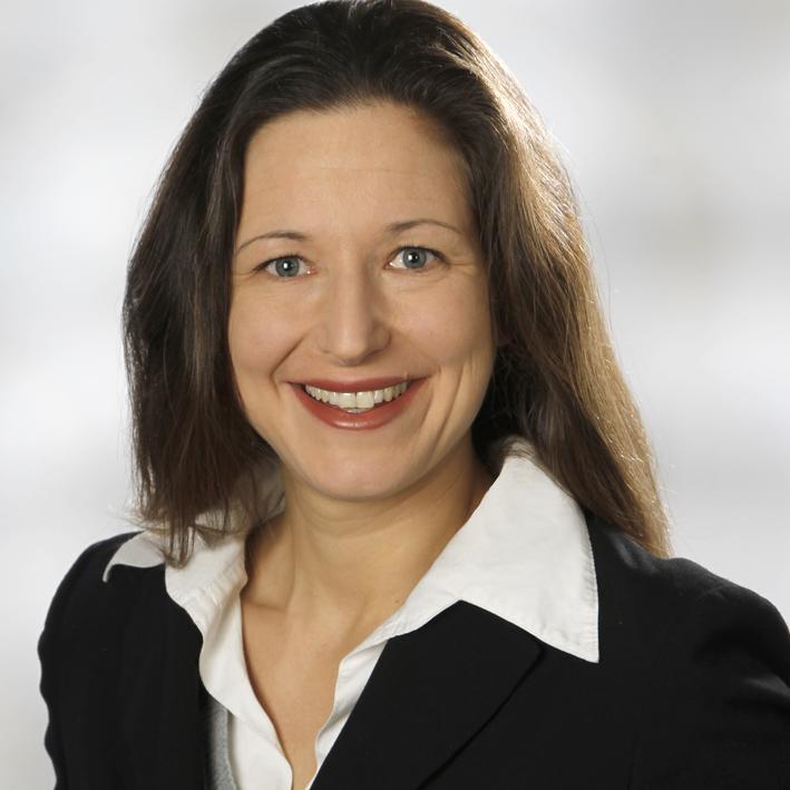 Dr. med. Ulrike Stefanowski