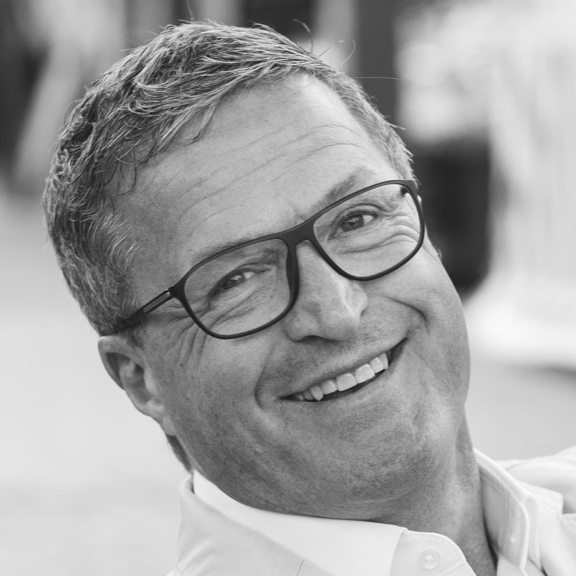 Gerhard Unger